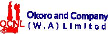 Okoro & Company (W.A.) Limited